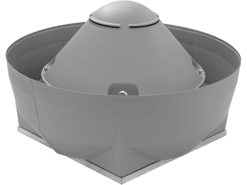FCV-2V torrini estrazione centrifuga