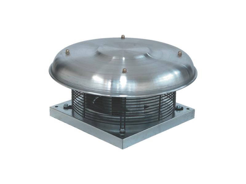 REA torrini estrazione centrifughi