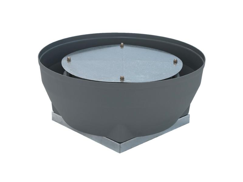 REV torrini d'estrazione centrifughi